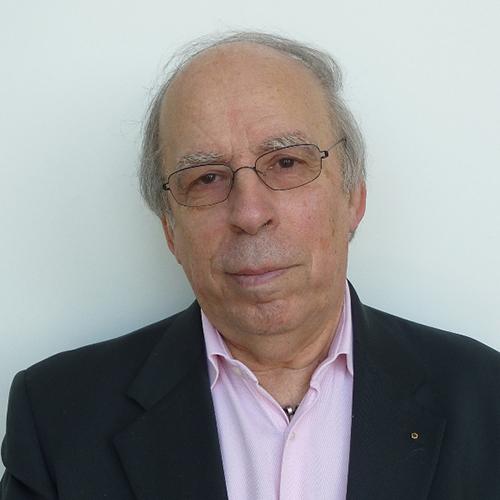 Jean Claudel