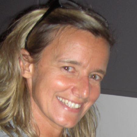 Martine Varlot