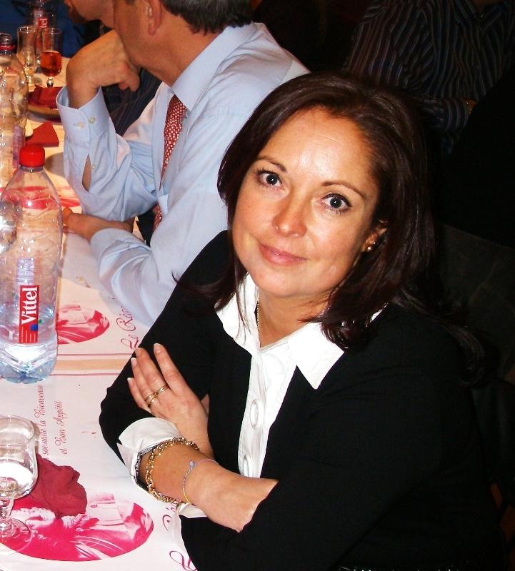 Judith Mateus