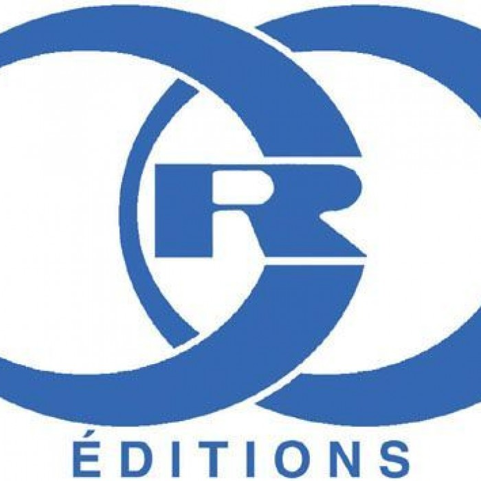 CRC catalogo