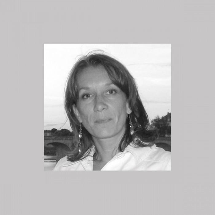 Muriel Miguet